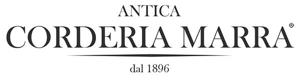Antica Corderia Marra